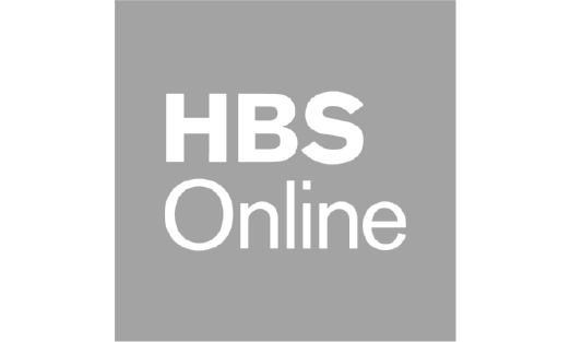HBX | Harvard Business School